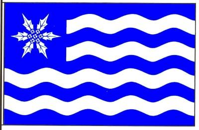 Kampen-Flag
